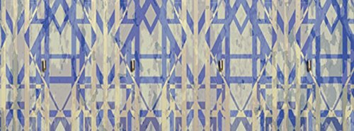 artland-tavola-porta-chiavi-con-motivo-stampata-su-legno-con-4-ganci-jule-ethn-ostyle-i-motivi-astra