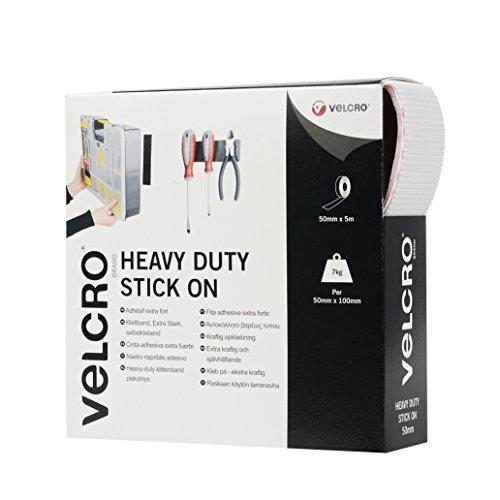 velcro-heavy-duty-stick-on-tape-50mm-x-5-meter-weiss-klettband-zum-aufkleben-haft-und-flauschteil-ex