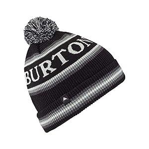 Burton Jungen Trope Mütze