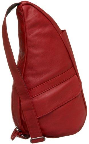 Healthy-Back-Bag-Womens-Hobos-and-Shoulder-Bag