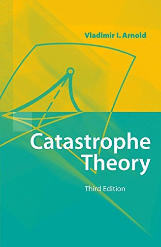 Catastrophe Theory: To the Memory of M.A.Leontovich