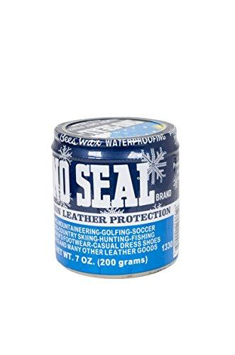 atsko-1330-sno-seal-8-fl-once-jar-impermeabilizzazione