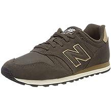 zapatillas new balance modelo 373 hombre