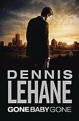 Gone, Baby, Gone (Kenzie and Gennaro Book 4)