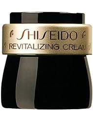 Shiseido Revitalisant Crème pour femme 40ml