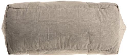 Kipling - ART M - Reisetasche - Warm Grey - (Grey) Warm Grey