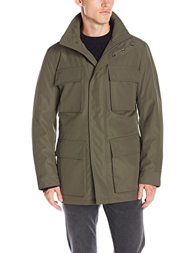 marc-new-york-by-andrew-marc-mens-winthrop-city-rain-4-pocket-anorak-olive-small