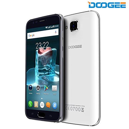 doogee-x9-pro-movile-libre-pantalla-sharp-de-55-pulgadas-16gb-memoria-4g-fdd-lte-doble-sim-camara-5m