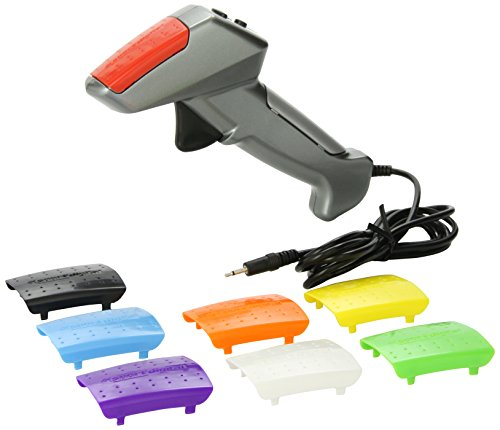 Scalextric C7002 DIGITAL HAND THROTTLE BOXED 8 COLOURS