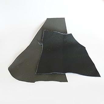Pièces de cuir pour la réparation du cuir
