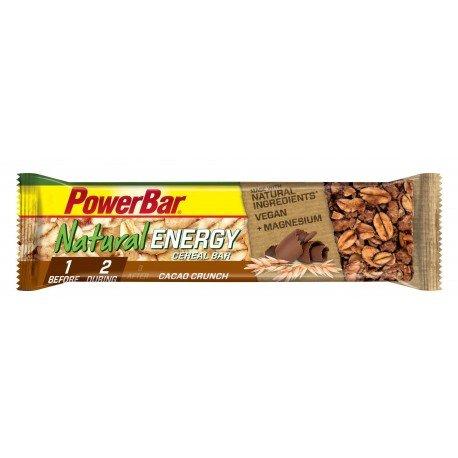 powerbar-natural-energy-cereal