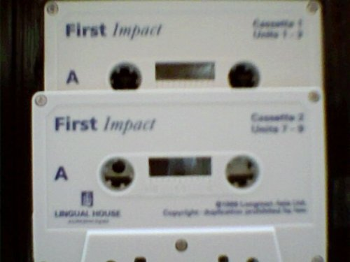 first-impact-level-2