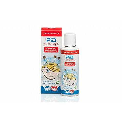 shampoo-pravention-lause-200-ml-verdesativa