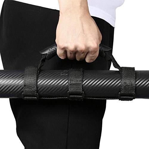 Inicio Hand Tragegriff Band Schultergurt Gürtel für Xiaomi M365 Scooter Zubehör