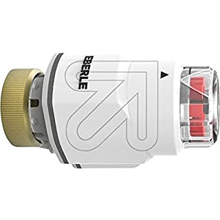 EBERLE Stellantrieb 230V TS Ultra +