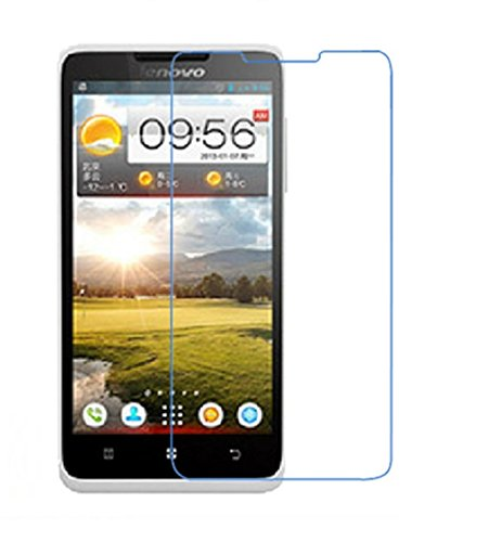 Diamond Screen Guard for LENOVO a766  available at amazon for Rs.220