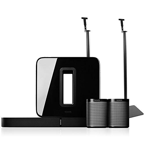 sonos-playbase-51-home-cinema-system-with-flexson-floor-stands-black