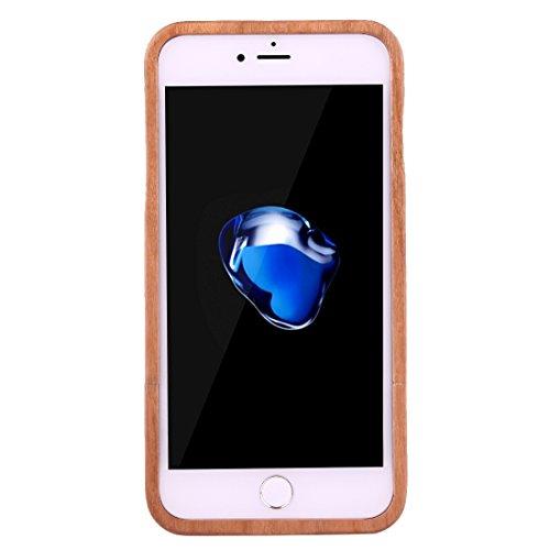 iPhone Case Cover Pour iPhone 7 Plus Sculptable Découpant Octopus Motif Céramique Coquille Étui de Protection en Plastique ( SKU : Ip7p1449z ) Ip7p1449c