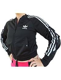 Suchergebnis auf für: Adidas Jacke Firebird Damen