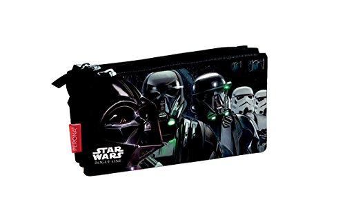 star-wars-53592-rogue-one-darth-vader-the-imperial-army-triple-pouch-pencil-case