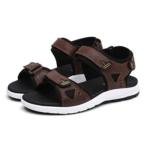 Summer,Lady,Casual Shoes/Couples,Plat,Souliers De Plage A