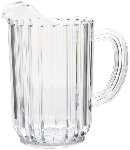 rubbermaid-commercial-products-fg333600clr-pichet-bouncer-09-l-transparent