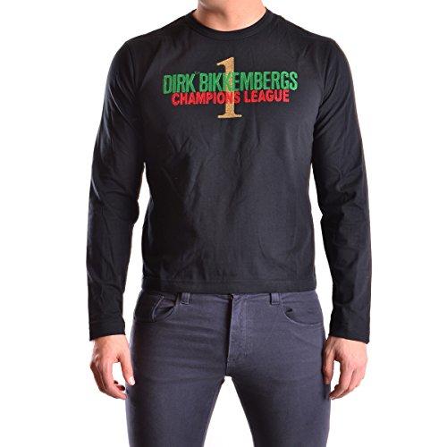 t-shirt-dirk-bikkembergs