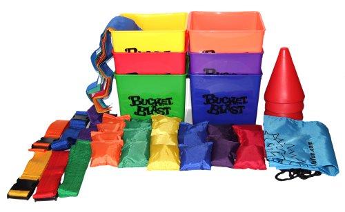 eduk8-bucket-blast-game