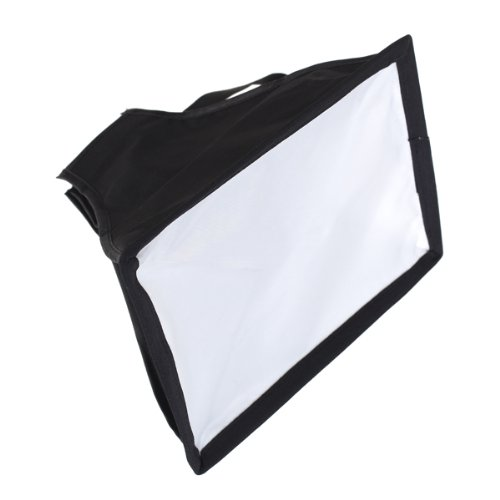 Generic-15-x-17cm-Universal-Cloth-Flash-Bounce-Diffuser-for-Canon-Nikon-Sony