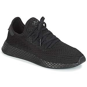 Adidas Deerupt Runner, Scarpe da Fitness Uomo 11 spesavip