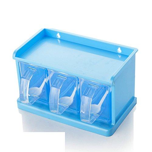 semplice-eleganza-stagione-tre-set-set-di-plastica-in-box-scatola-delle-spezie-lampolla-a