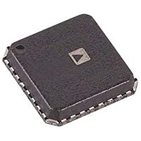 ADF4350BCPZ Analog Devices Inc. vendido por SWATEE ELECTRONICS