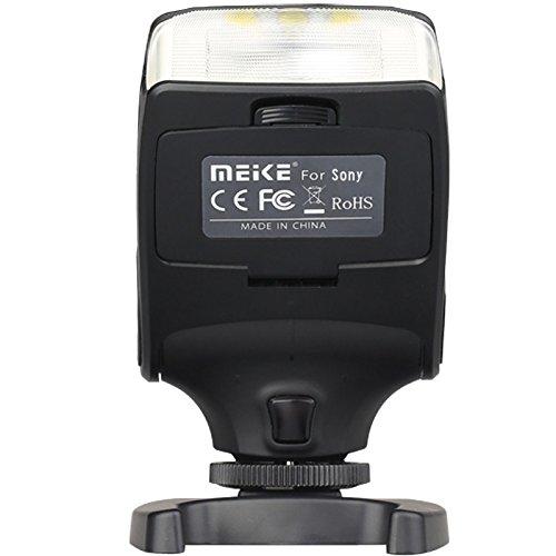 dmc-gm1 Colt cámara bolso DSLR negro para Panasonic Lumix dmc-gh4 dmc-gm5