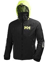 Helly Hansen Hp Lake Jacket Veste Homme