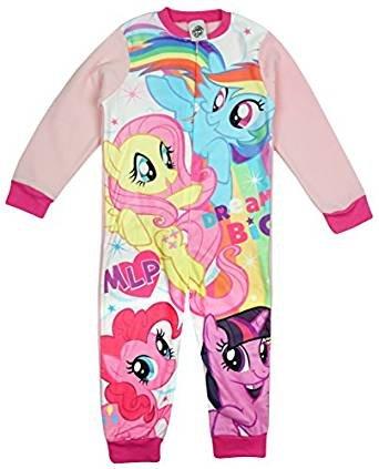 my-little-pony-ragazze-tutto-tutina-tutina-5-6-anni-116-centimetri