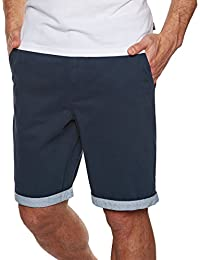 d0c3577d81 Suchergebnis auf Amazon.de für  Vans - Shorts   Herren  Bekleidung
