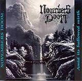 Novembers Doom Doom metal