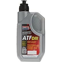 Granville 0224 ATF Dexron III - Líquido para transmisiones automáticas y dirección ...