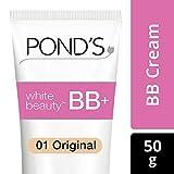Ponds White Beauty SPF 30 Fairness Bb Cream 50gm