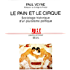 Le Pain et le Cirque: Sociologie historique d'un pluralisme politique
