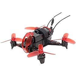 Walkera 15004100 Drohne