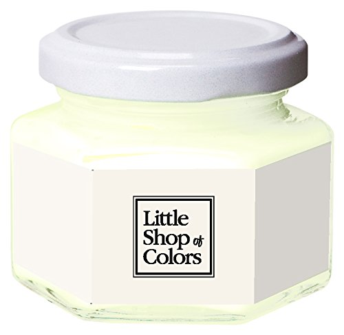 little-shop-of-colors-wp001001-woodpaint-vaso-di-pittura-legno-100-ml-bianco-wp001001