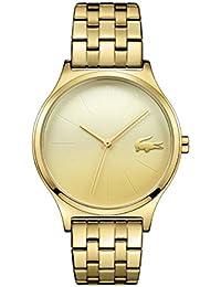 Lacoste Womens Watch 2000995