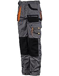 fce3dda240 Amazon.es  Ropa de trabajo y de seguridad - Ropa y uniformes de ...