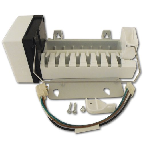 Supco rim300Universal Ice Maker, ersetzt WR30X 320, WR30X 328, ukkit, IM1, Im2, IM3