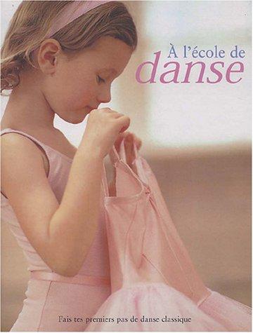 """<a href=""""/node/58551"""">ÁA l'école de danse</a>"""