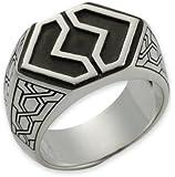 The Hobbit Jewelry Herren-Siegelring Dwalin 19009952