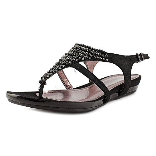 kenneth-cole-reaction-lost-the-way-donna-us-5-nero-infradito