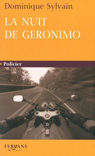 """<a href=""""/node/28565"""">La nuit de Géronimo</a>"""