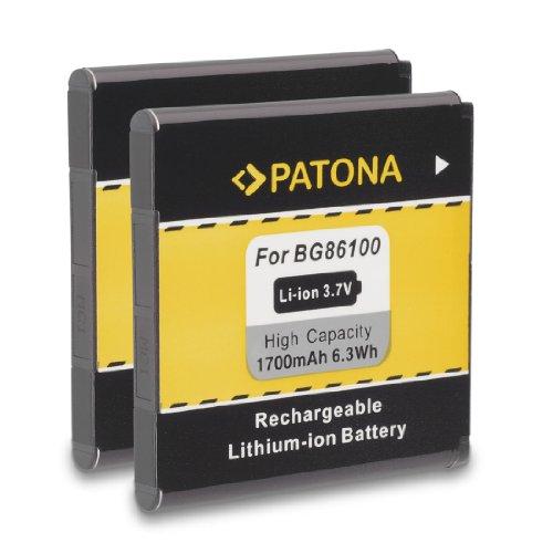 2x-patona-batteria-ba-s560-per-htc-evo-3d-htc-pyramid-sensation-4g-xe-xl-htc-shooter-sprint-titan-x3